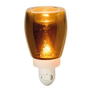 Scentsy Nightlight Warmers Independent Canadian Scentsy