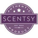 Buy Authentic Scentsy Products
