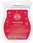 Berries Jubilee is the June 2014 Scent Of The Month
