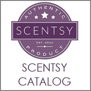 Independent Canadian Scentsy Consultant Buy Online Join