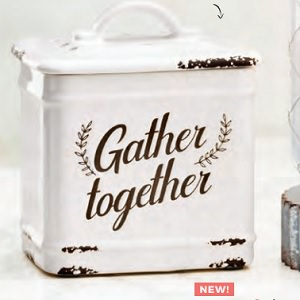 new scentsy warmers 2018 independent canadian scentsy consultant