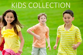 Scentsy Kids Fragrance Collection