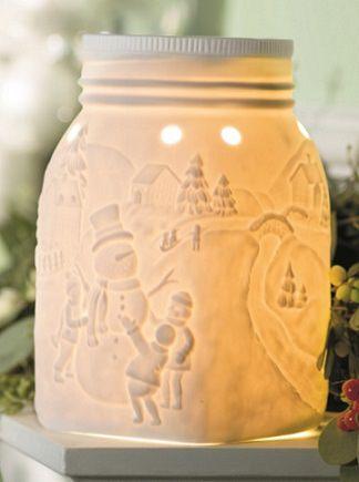 scentsy holiday catalog 2015 pdf