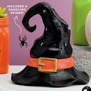 Salem Scentsy Warmer Independent Canadian Scentsy Consultant