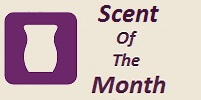 May 2018 Scentsy Scent Of The Month