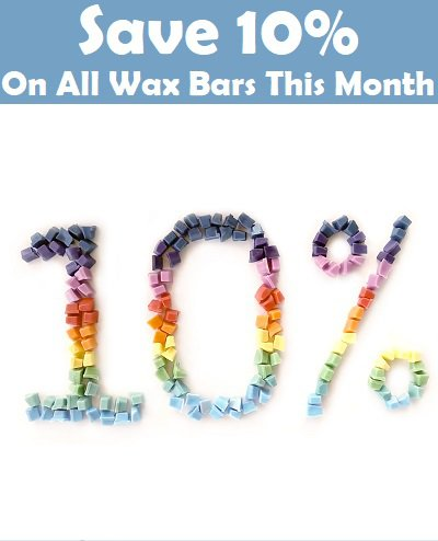 Scentsy Bar Sale January 2021