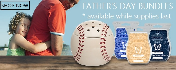 Father's Day Bundles | Available While Supplies Last