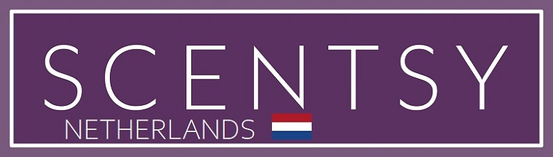 Scentsy Netherlands