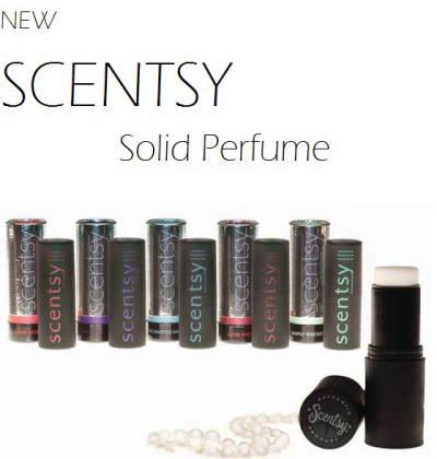 Order online perfumery