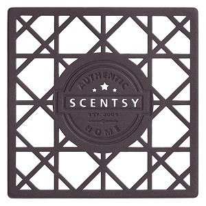 Scentsy Warmer Stands