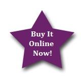 Hocus pocus font free download