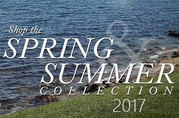 Scentsy Spring and Summer 2018 Scents