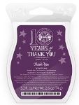 Thank You is the March 2014 Scent Of The Month