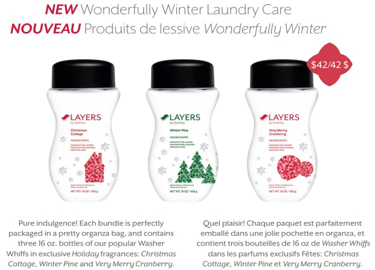 Scentsy Christmas Gifts.Scentsy Holiday Gift Bundles Tanya Charette